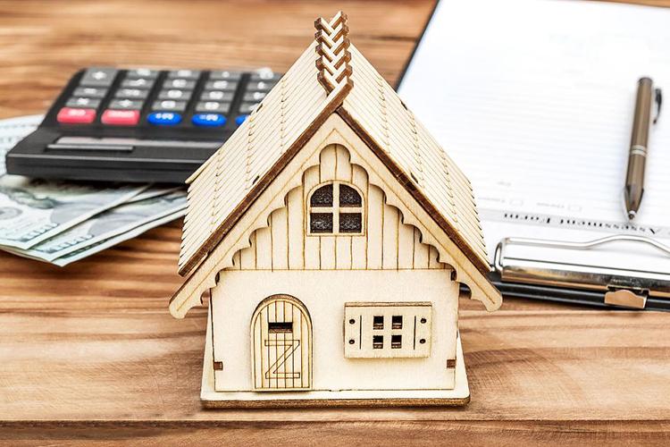 储××等五套房屋贬损价值评估鉴定储××等五套房屋贬损价值评估鉴定阳光能值多少钱