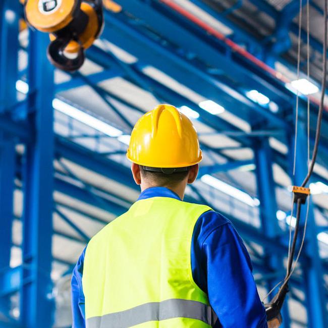 建设工程质量鉴定