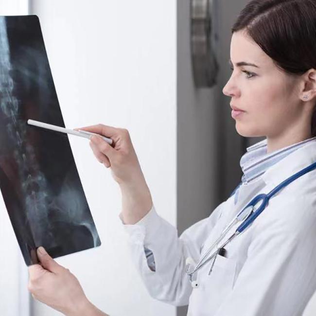 法医临床鉴定(伤情、伤残、误工期、护理期、营养期鉴定)