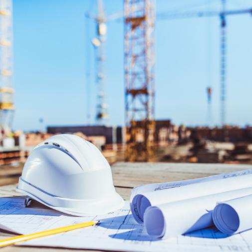建设工程司法鉴定