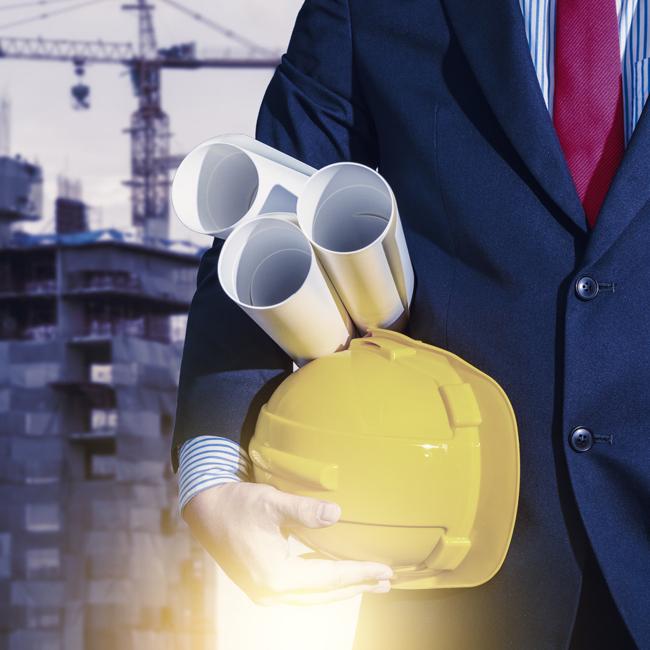 建设工程造价司法鉴定